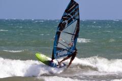 FOTO 17 SURF BACKSIDE DSC_0267