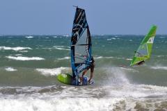 FOTO 7 Surfing backside DSC_0302