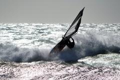 FOTO 9 SURF 1