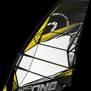 17_ac-one-600x600