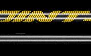 c-60-rdm