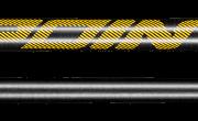 c-60_sdm