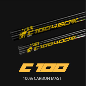 p7_mast_carbon_100_index