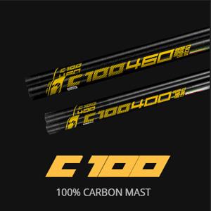 p7_mast_carbon_100_index