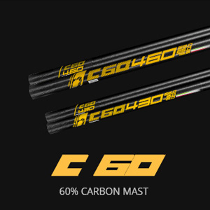 p7_mast_carbon_60_index