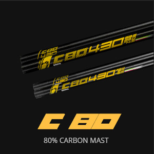p7_mast_carbon_80_index