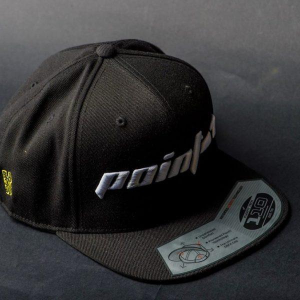 110-flexfit-snapback-cap-1024x1024