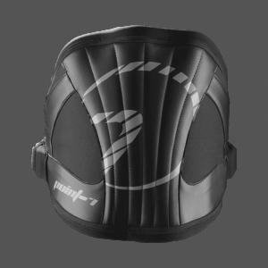 wave-harness-bk_1-n0tkl4hqgxk82l1xdurm3tfyramoiwbuveaxh7rfkk