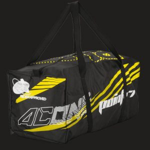 22_06_2018_p7_utilities_bag_store_product