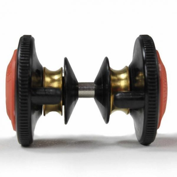 sail_outhaul_double_pulley1