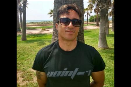 pablo-camiseta